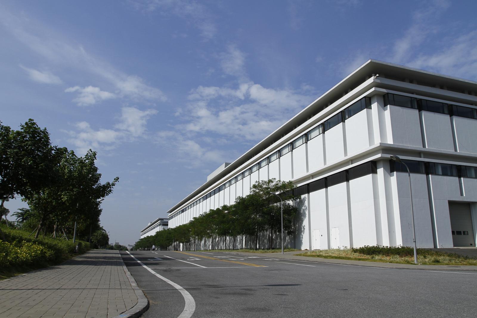 Huawei quiere sembrar semillas en los ingenieros mexicanos