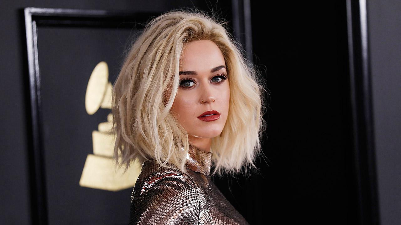 De Mayweather a Katy Perry: las 100 celebridades mejor pagadas del 2018
