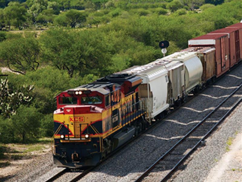 KSCM está dispuesta a transportar gasolina desde refinerías
