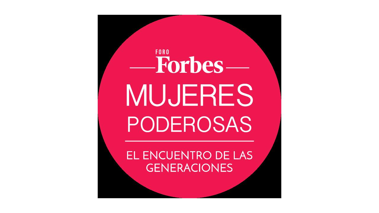 #MujeresPoderosasRD | El encuentro de las generaciones