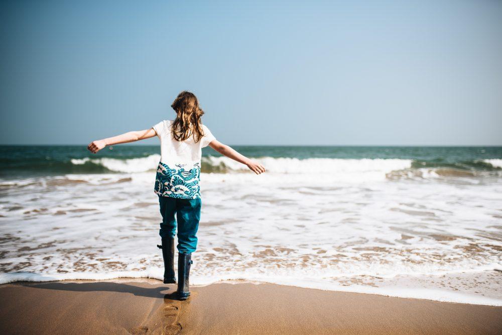Detox digital, cómo conseguirlo estas vacaciones de verano