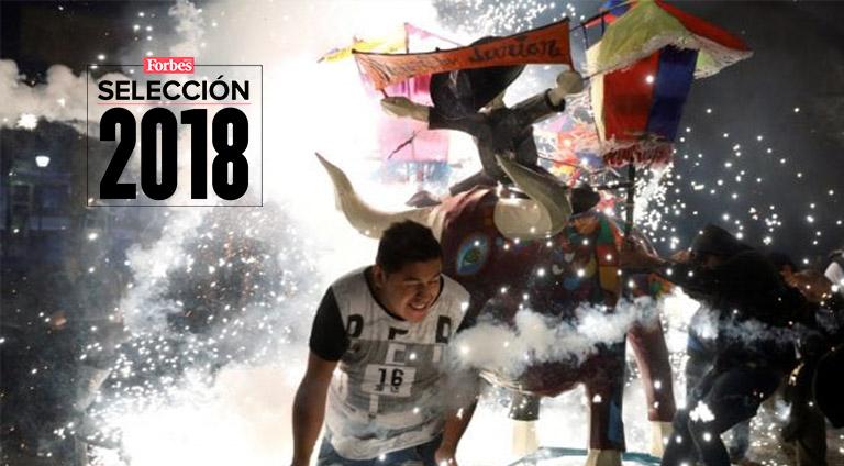 Selección 2018 | Tultepec y su explosiva industria de 300 millones de pesos
