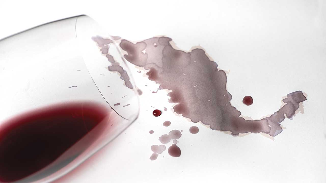 La lucha por fomentar consumo de vino nacional