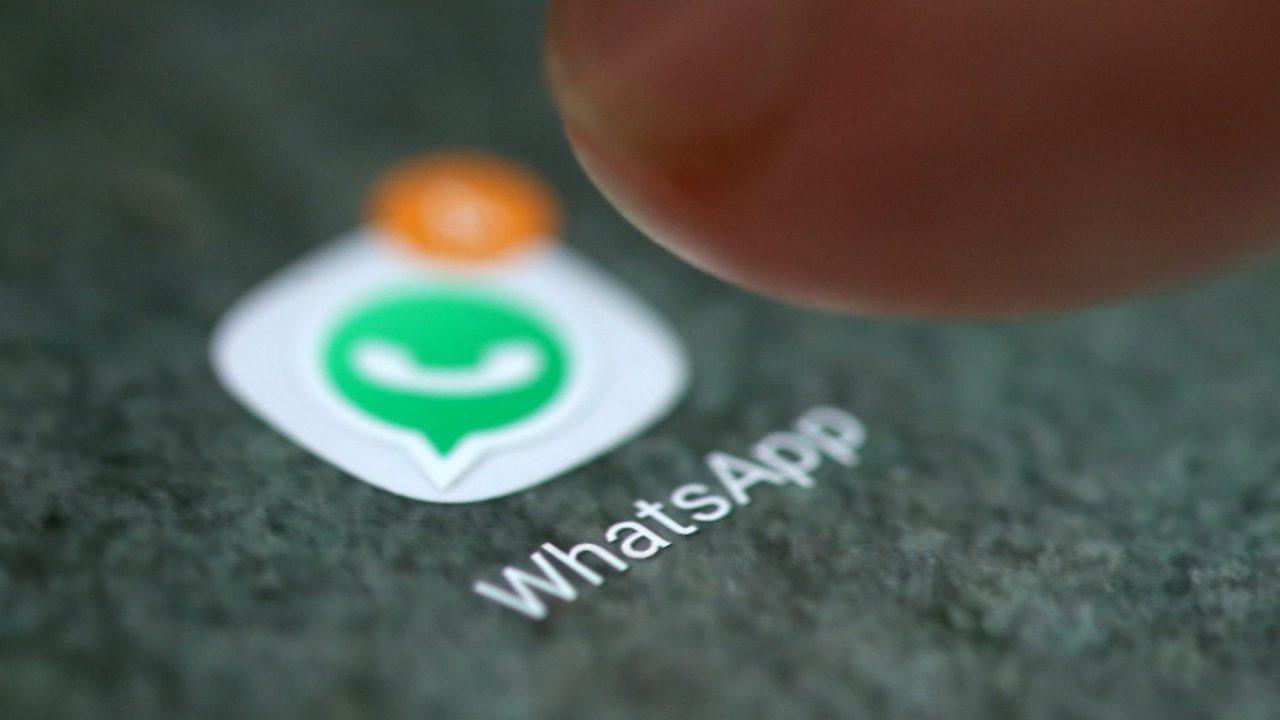 Brasil inicia ensayos de pagos vía WhatsApp