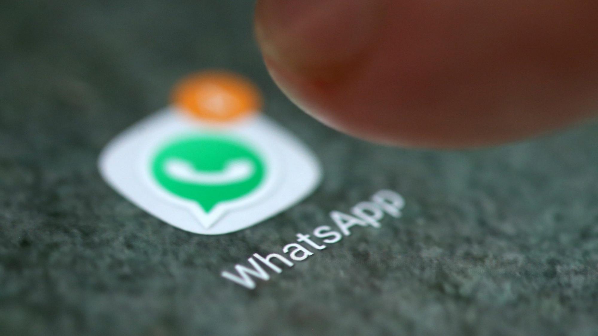 7 recomendaciones para vender por WhatsApp tus productos o servicios