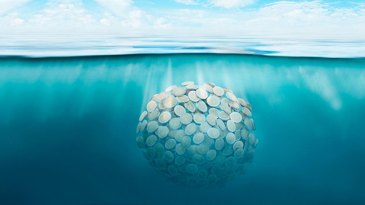 El turbio futuro de los decretos de las reservas de agua