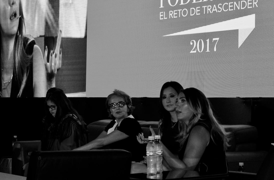 Costa Rica combate la cosificación de la mujer en la publicidad