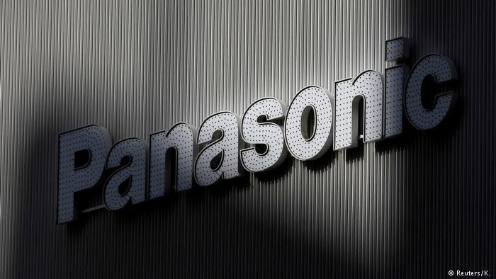 Panasonic sacará su sede europea del Reino Unido por Brexit