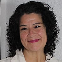 Angélica Garnica Sosa