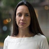María Fernanda Salazar Mejía