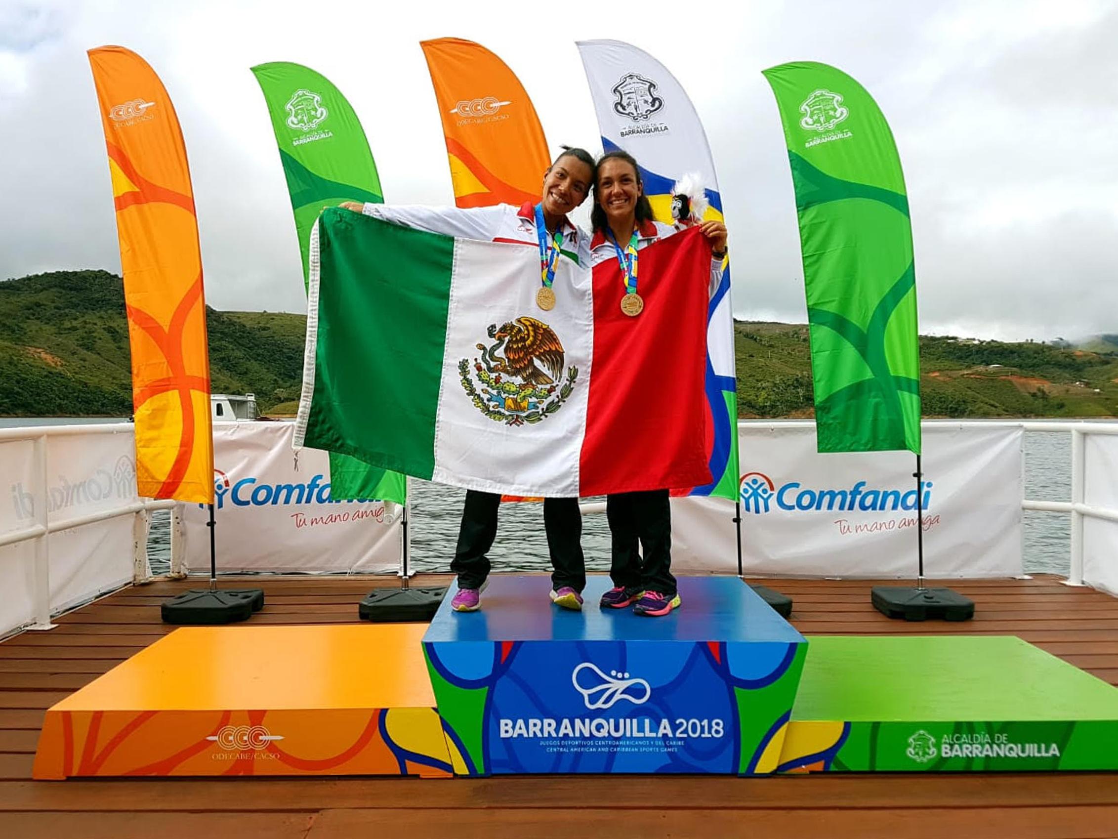EPN: Fin de ciclo | Más medallas, pero menos dinero para Conade