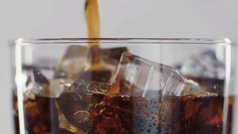Cold Brew: rompe con los mitos en tu forma de tomar café