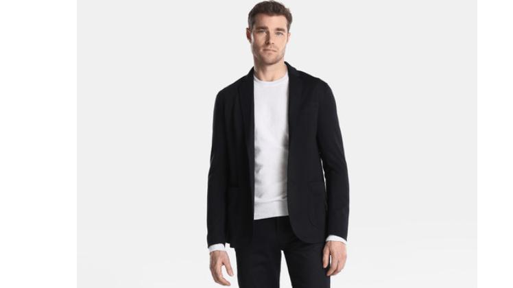Guía de estilo: Cómo usar un blazer de la manera correcta
