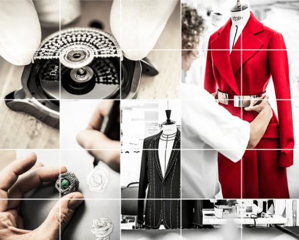 ¿Dior, Rolex o Chanel? Descubre cuál es la marca de lujo favorita de los mexicanos