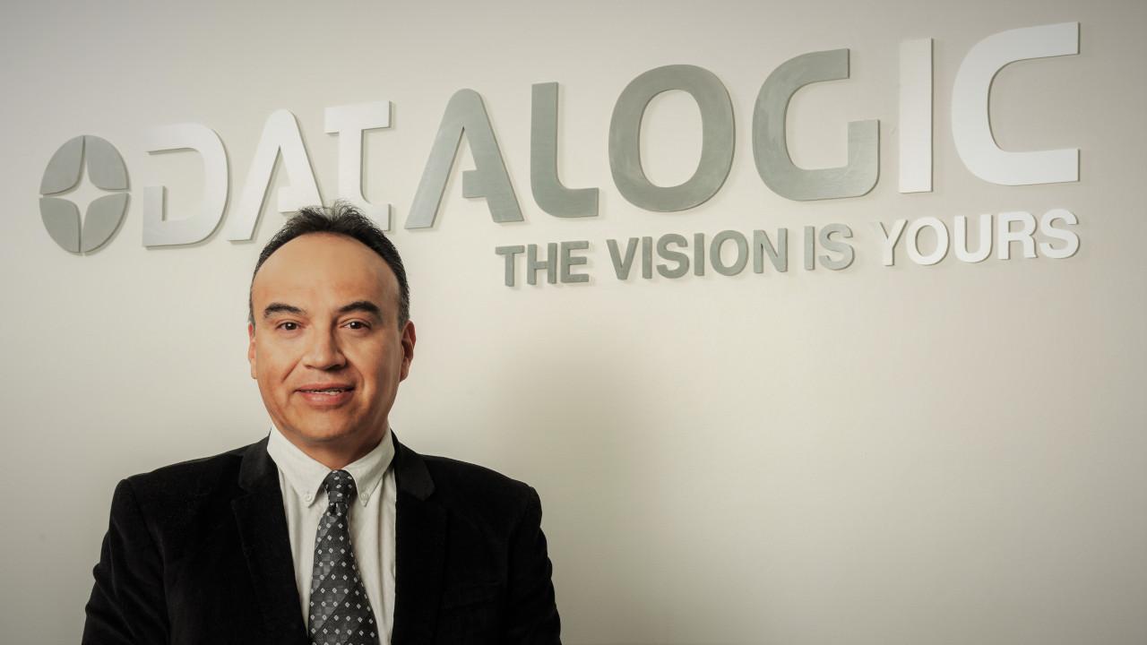 Llegar al corazón del cliente: Datalogic, los fundamentos de la innovación