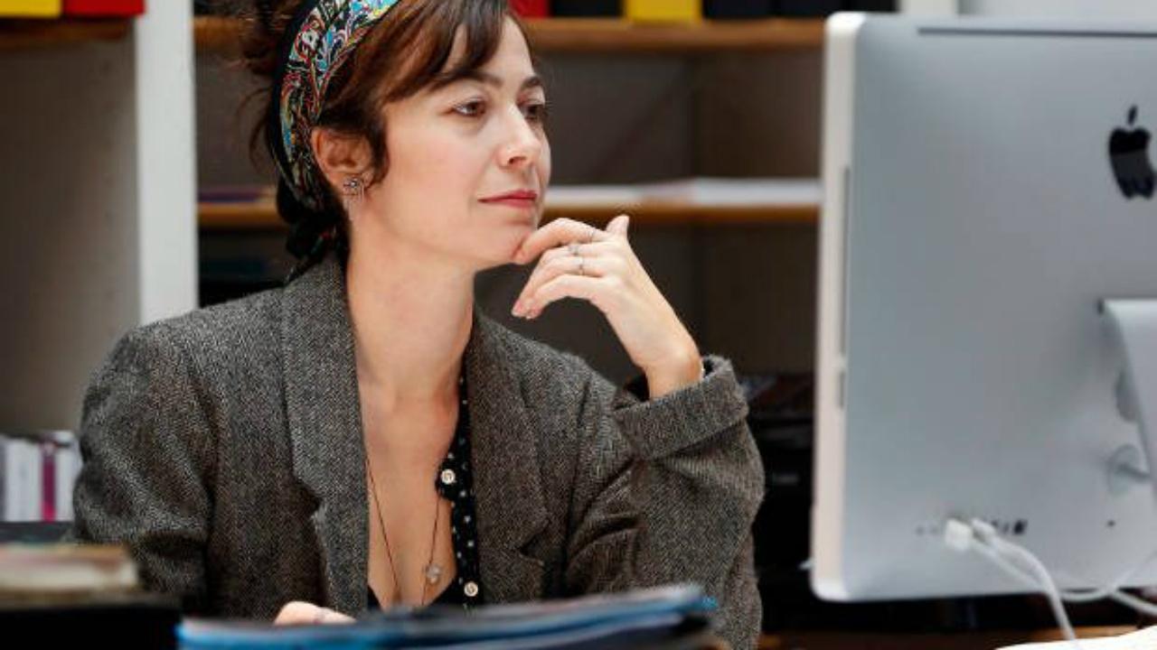 Carreras con empleabilidad en emprendimiento
