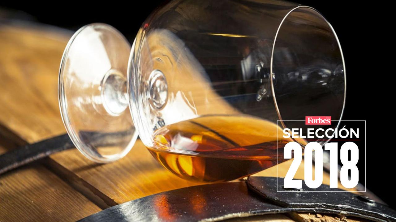 Selección 2018 | Tequila, mezcal, whiskey y queso lograron acuerdo en negociación con EU