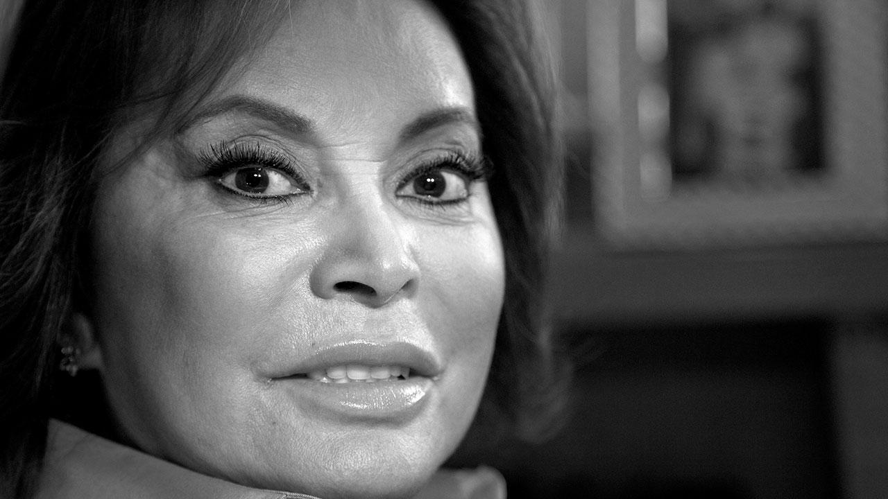 Abren puertas para regreso de Elba Esther: Díaz de la Torre deja presidencia del SNTE