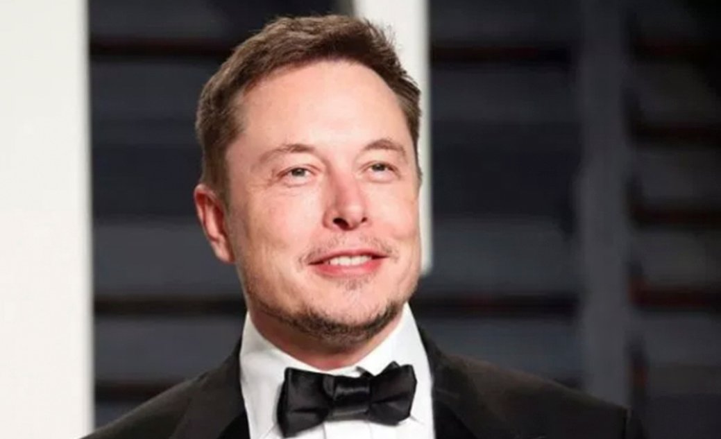 Estas son las marcas de lujo favoritas del multimillonario Elon Musk