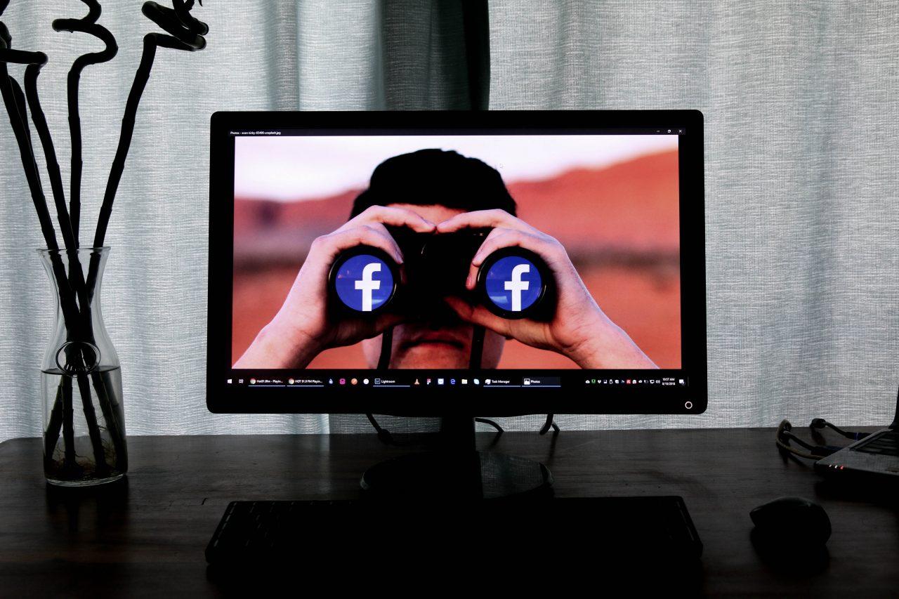 Usuarios se quejan de Facebook preinstalado en dispositivos móviles