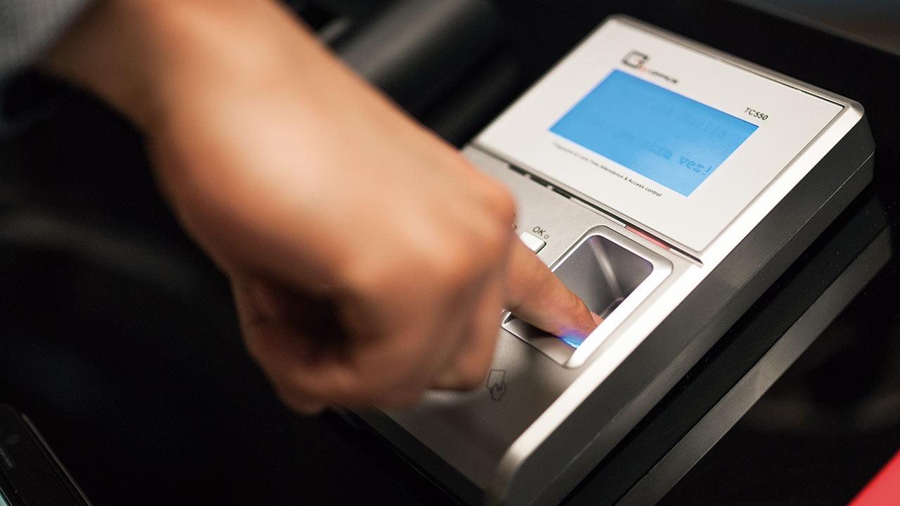 Avalan ley para Cédula de Identidad Digital; así será