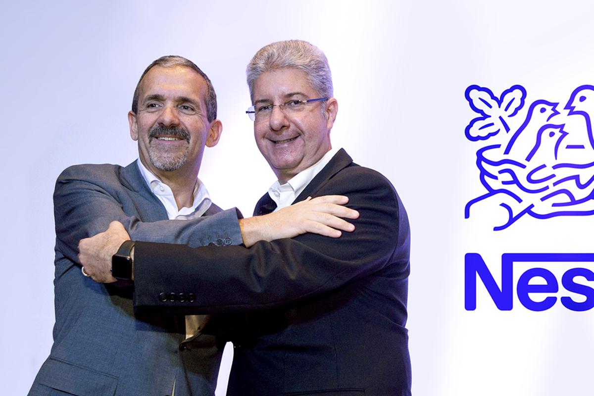No frenaremos inversiones en México ante nuevo gobierno: Nestlé