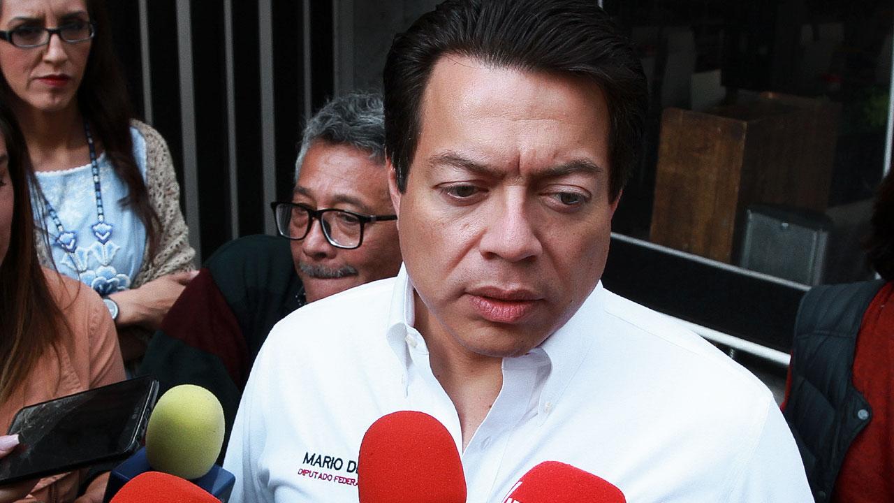 Diputados afinan reforma educativa para evitar secuestro de plazas por SNTE