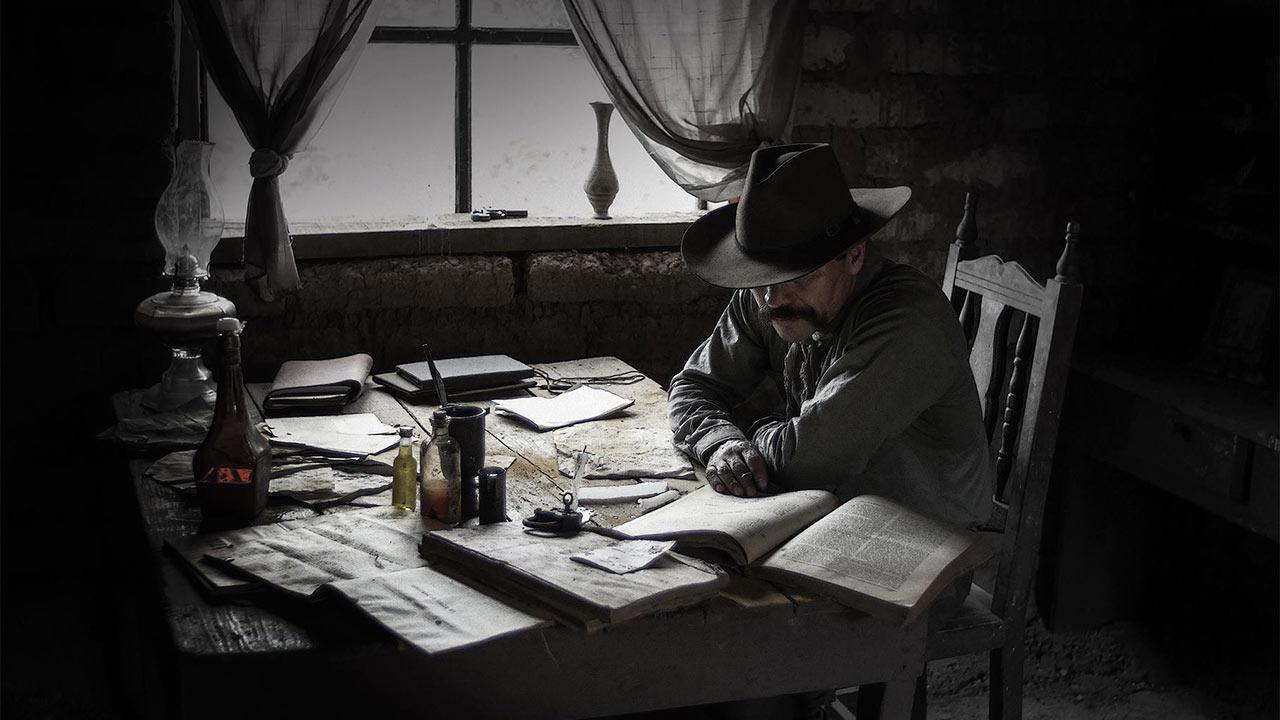 'Mis demonios nunca juraron soledad' en CDMX