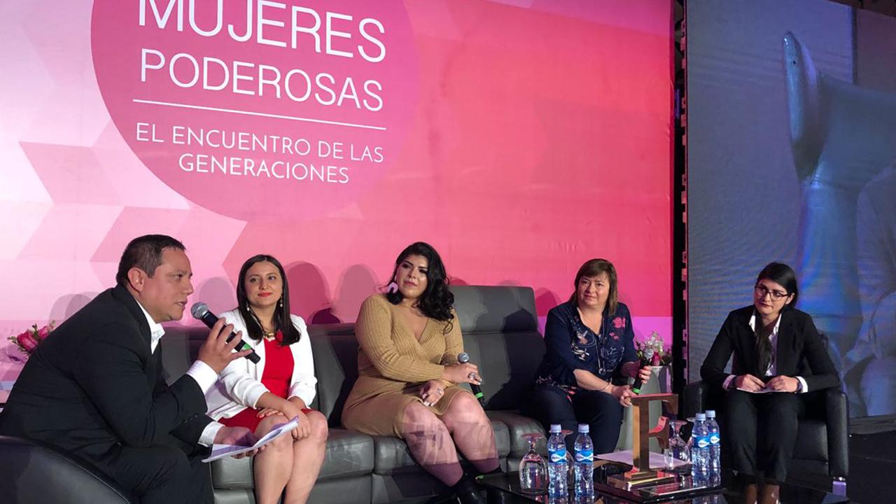 Empresas deben mejorar su publicidad para las mujeres