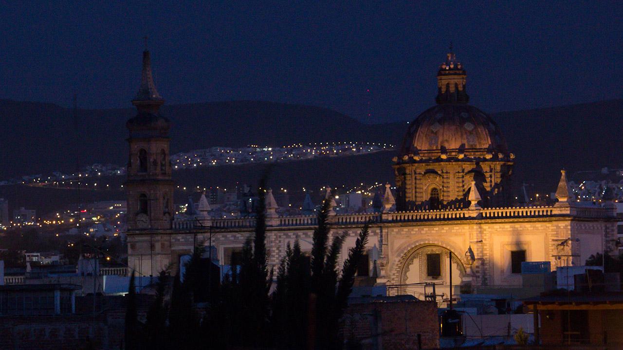 Querétaro, primer municipio del país en pagar totalmente su deuda pública
