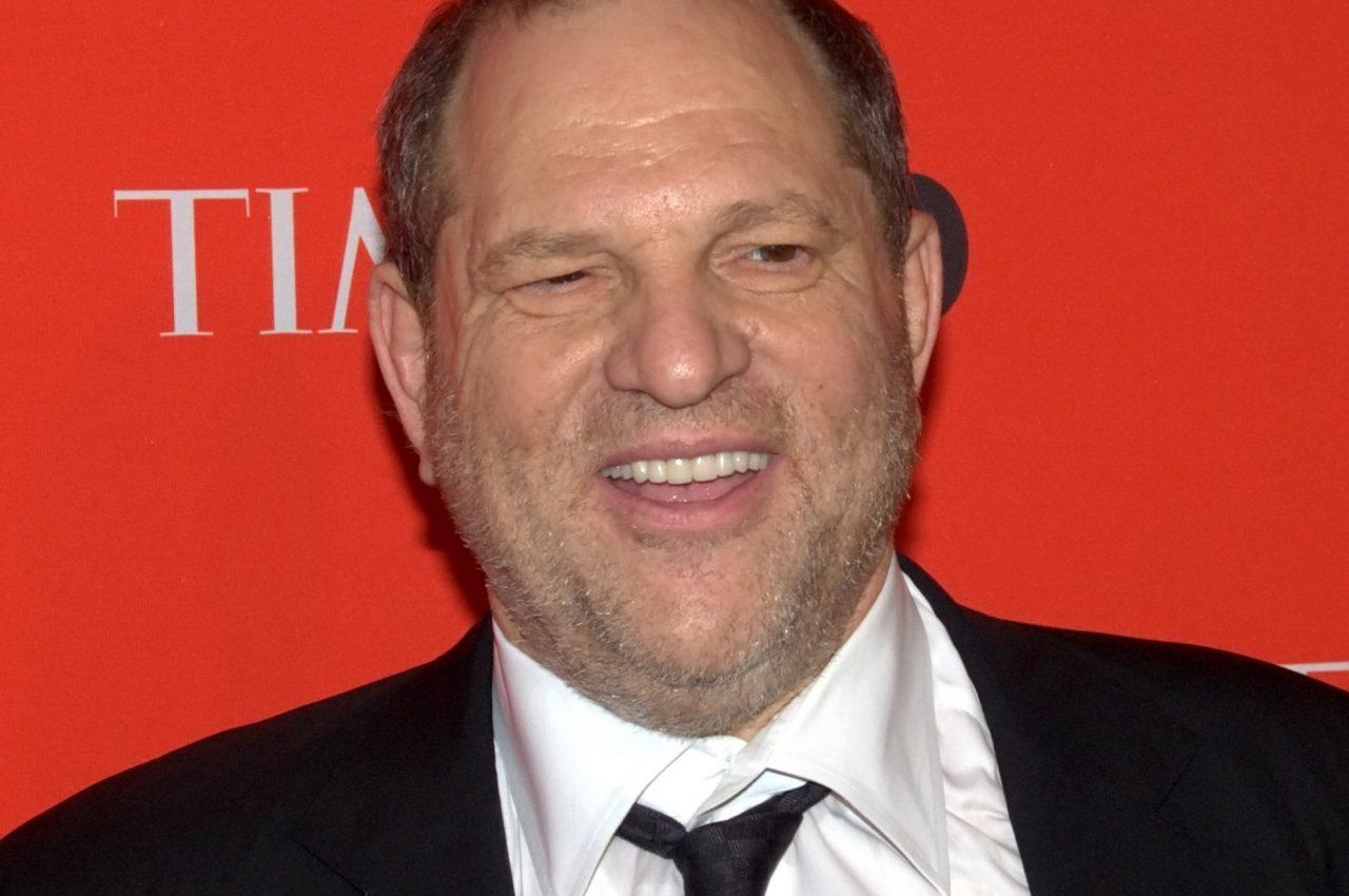 Contratos en Wall Street ya incluyen la 'cláusula Weinstein'