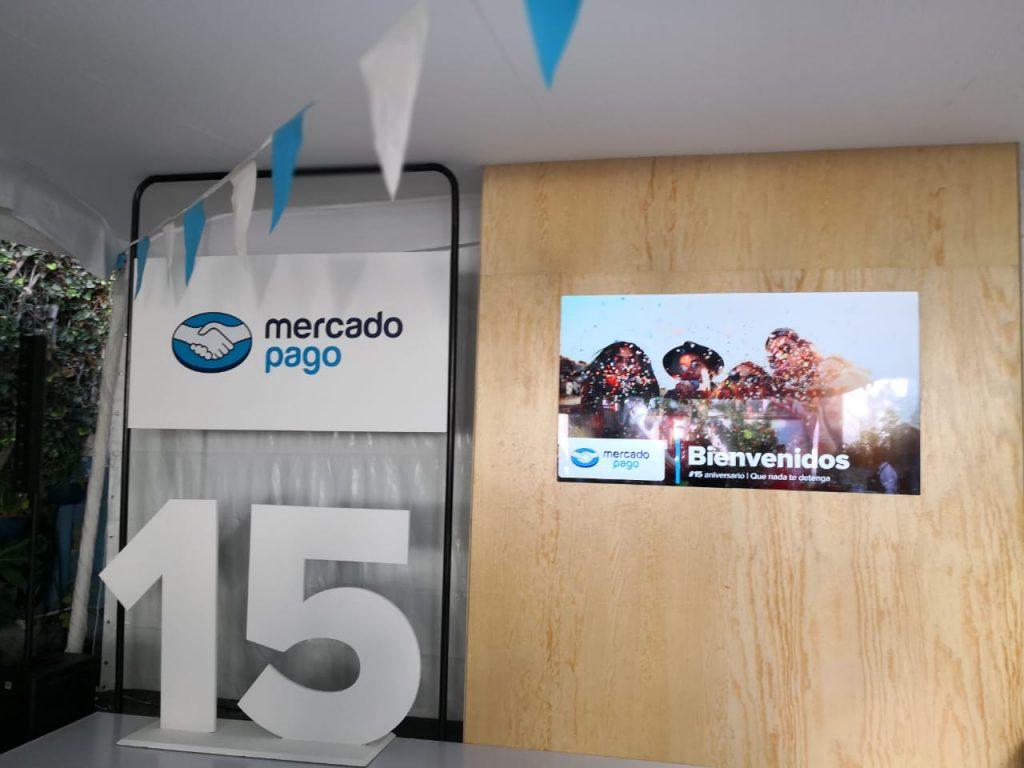3c40b903acf Mercado Libre prestará dinero a los mexicanos en 2019 • Forbes México