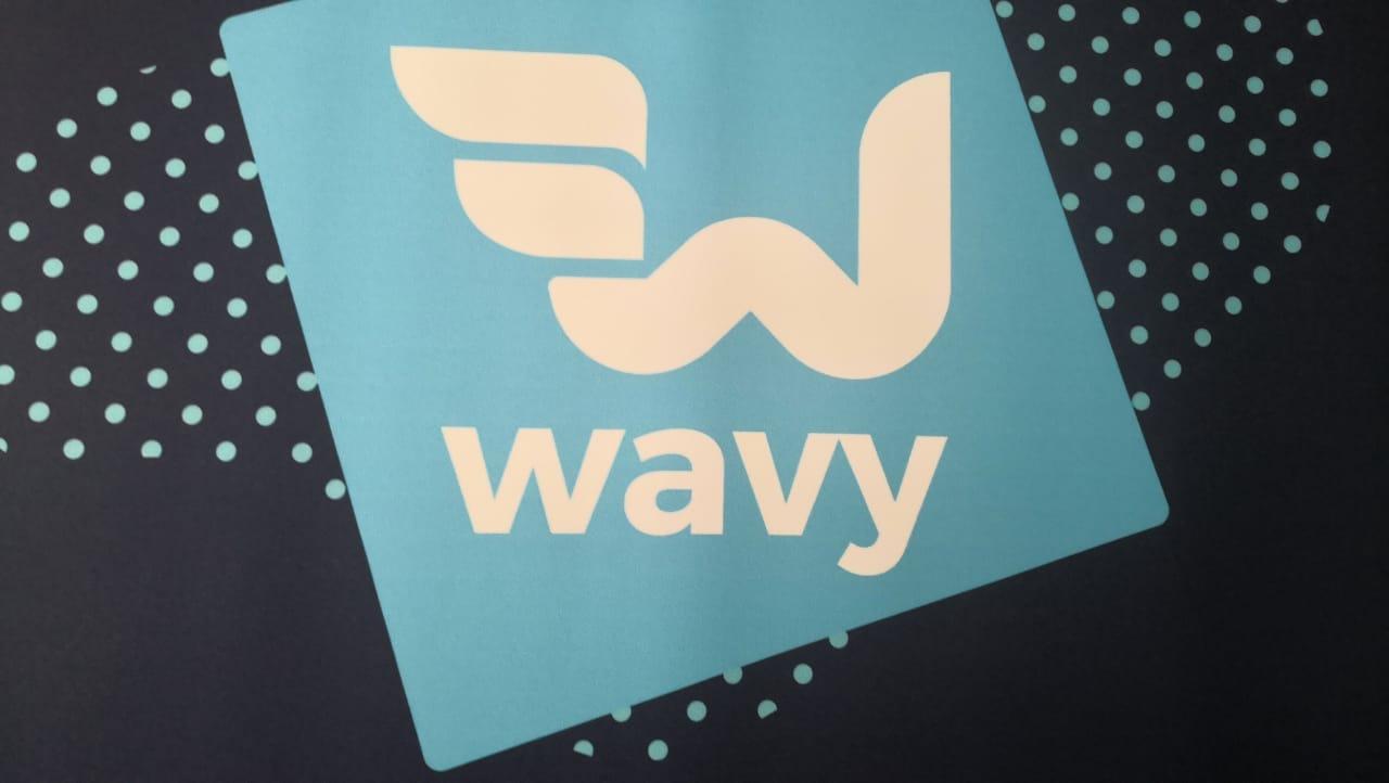 WhatsApp Business API llega a México de la mano de Wavy