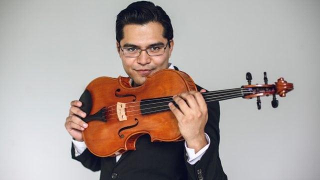 Adolfo Alejo