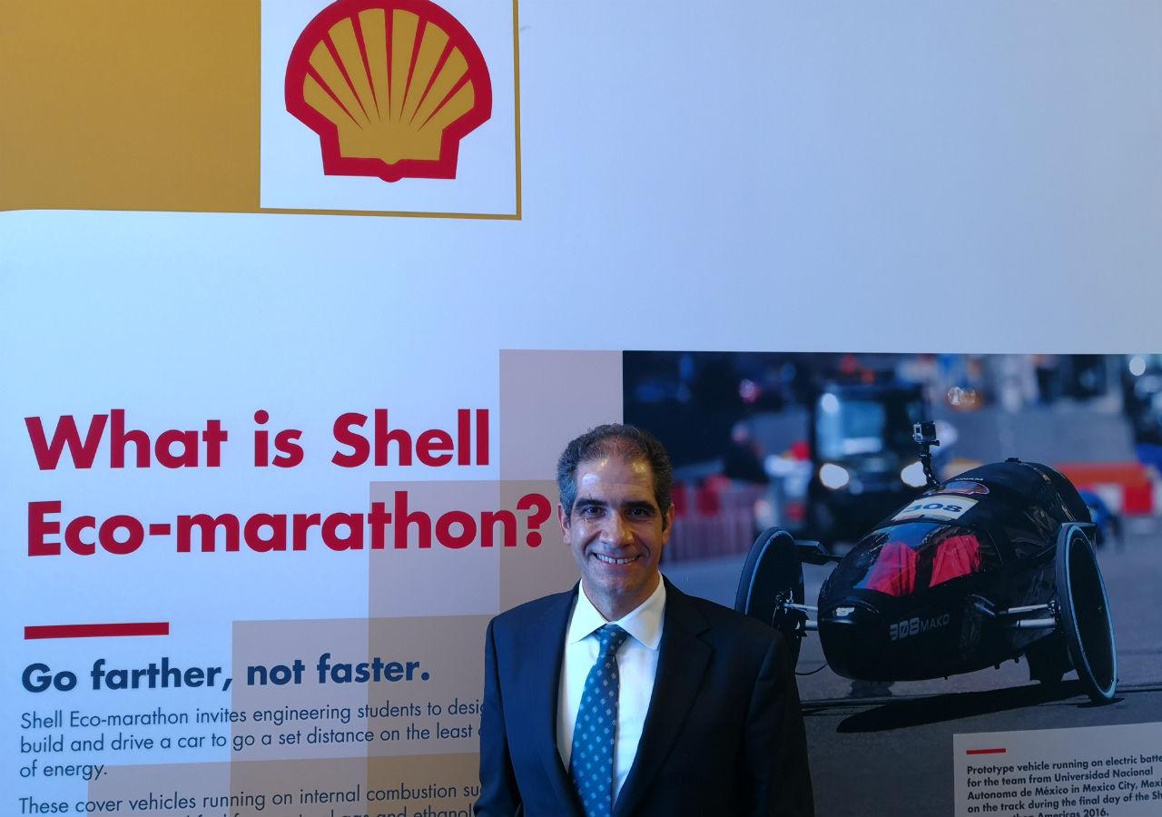 Los retos energéticos para el gobierno de AMLO, según Shell