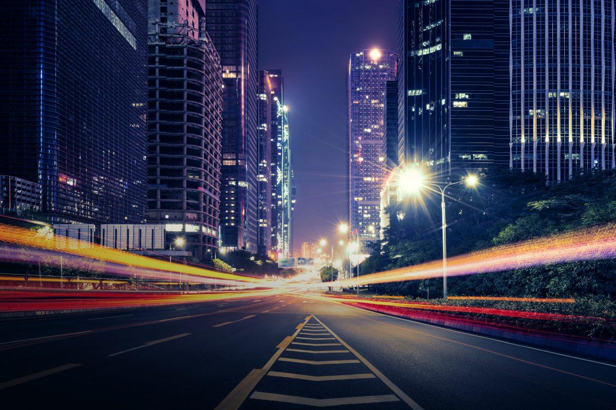 Arranca proyecto WiFi Ciudad Segura de la mano de TELMEX y Gobierno de CDMX