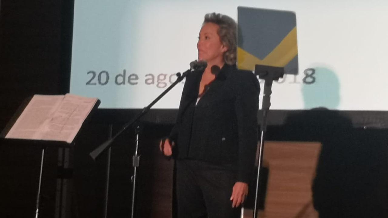 Elba Esther advierte que la reforma educativa se ha derrumbado