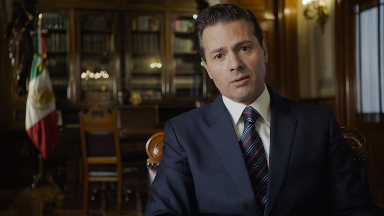 SFP presenta denuncia por corrupción en el caso de la 'Casa Blanca'