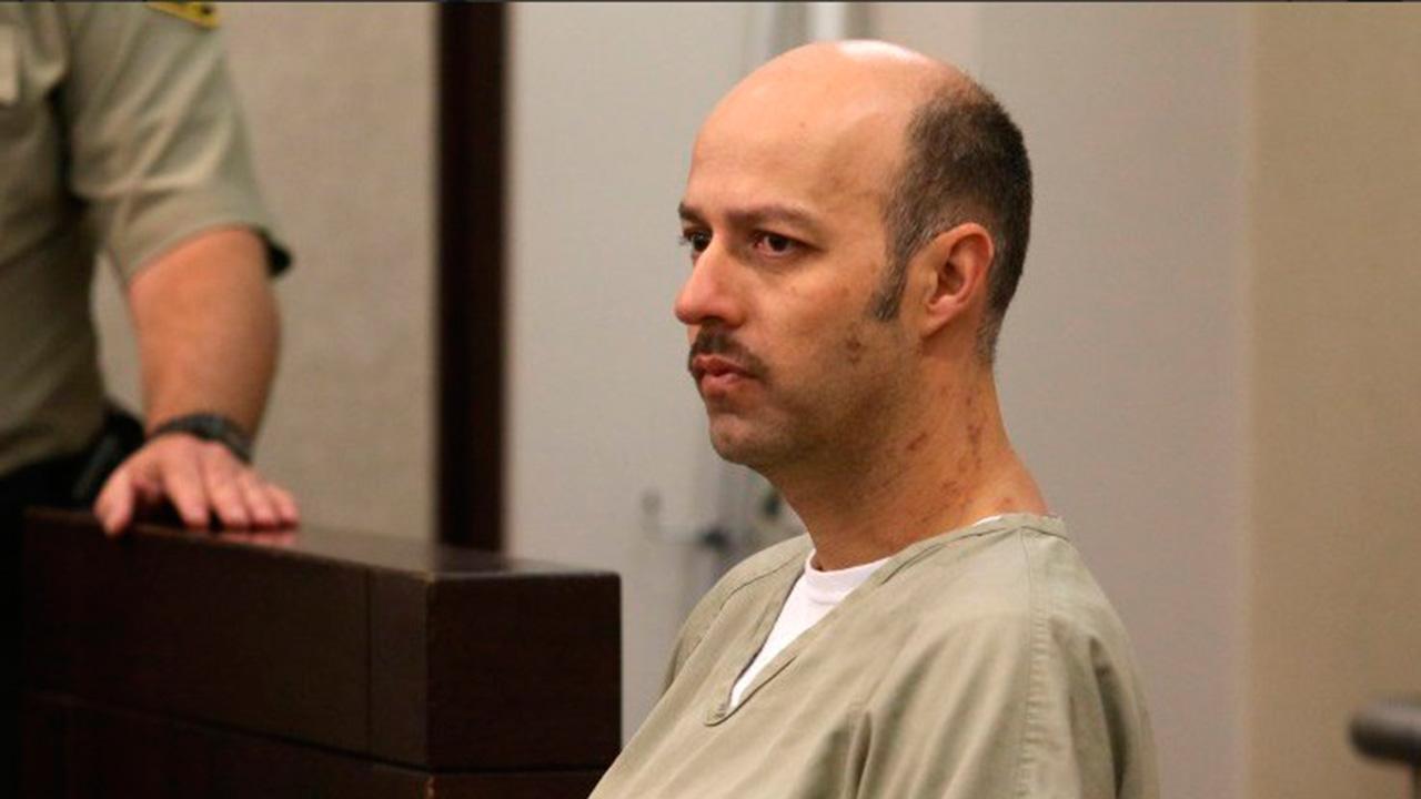 El exbeisbolista Esteban Loaiza se declara culpable de narcotráfico