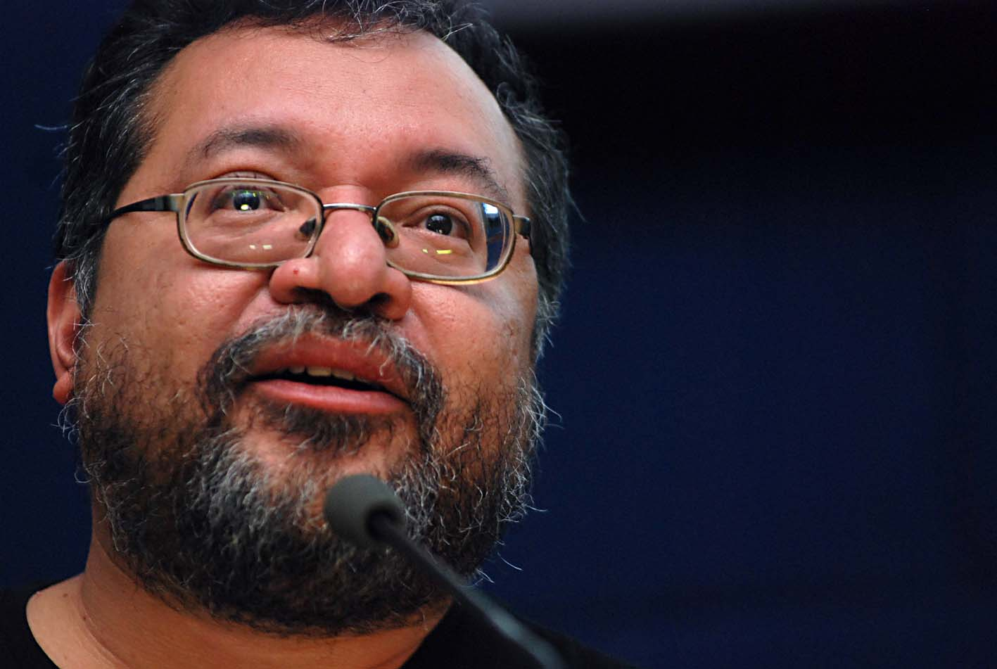 ¿Quién es Fluvio Ruiz y qué hará en Pemex?