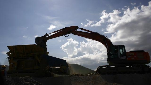 Gasoducto de TransCanada, detenido por municipio de Hidalgo