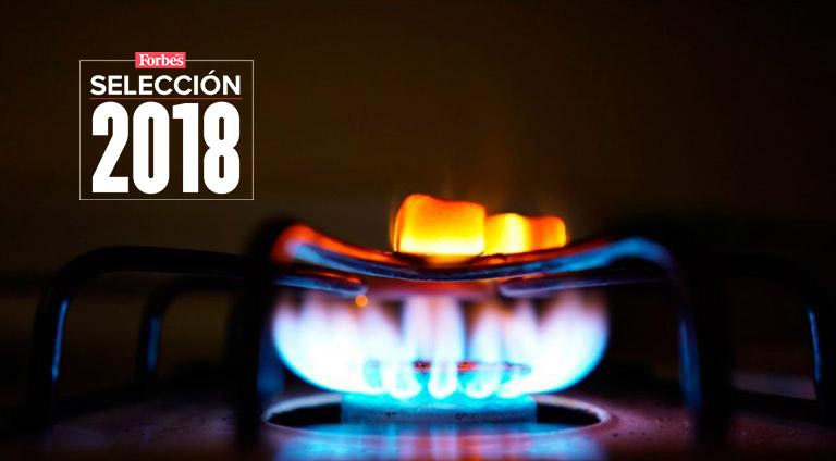 Selección 2018 | El mensaje del Nobel Molina a AMLO: Necesitamos más gas, no más gasolina