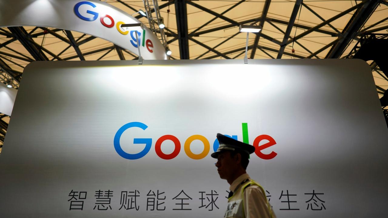 Google busca regresar a China… y Baidu se prepara para no perder terreno