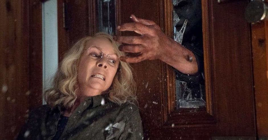 ¿Adicto al cine de terror? Prepárate: estos son los filmes más esperados del año