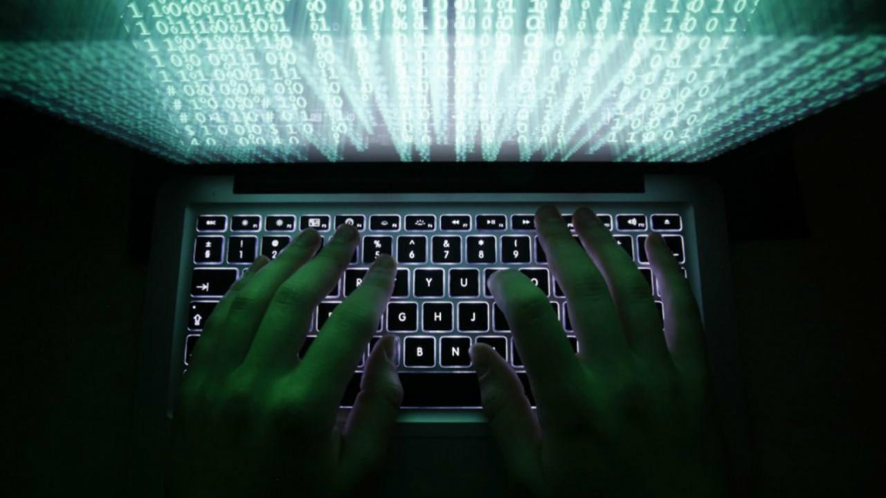 Salvemos al internet … ¿de quién?