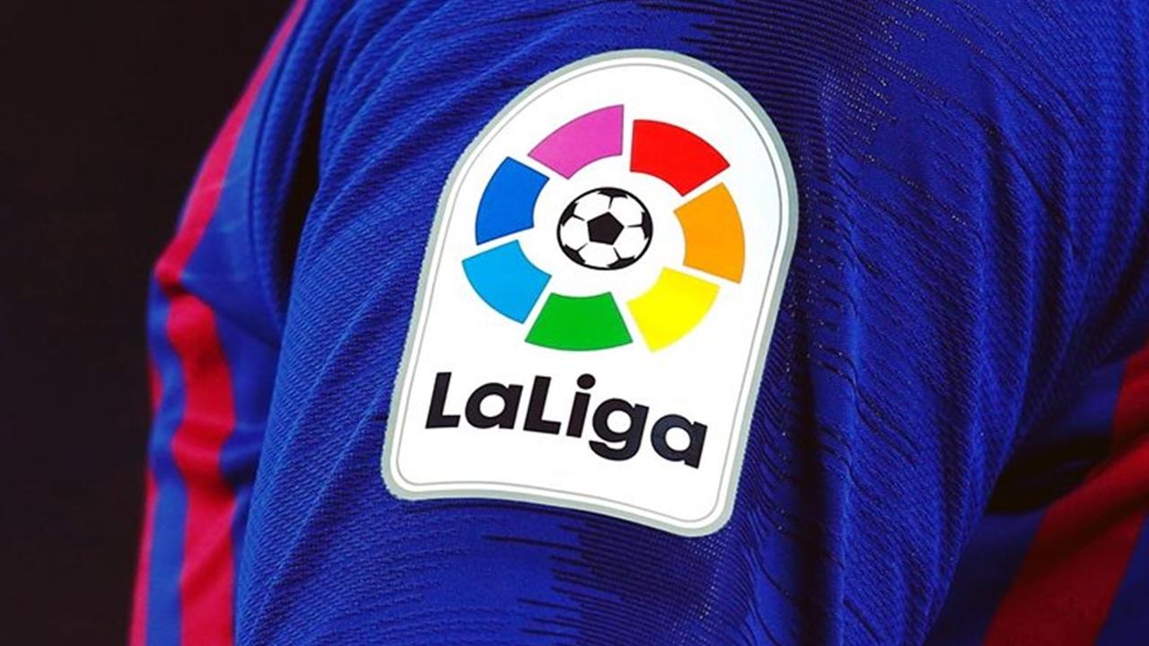 Futbolistas de la liga española rechazan jugar partidos en EU