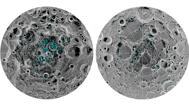 luna-agua-hielo