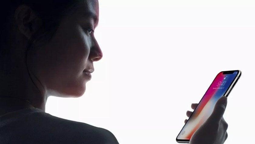 Apple quiere que el iPhone sea tu identificación oficial