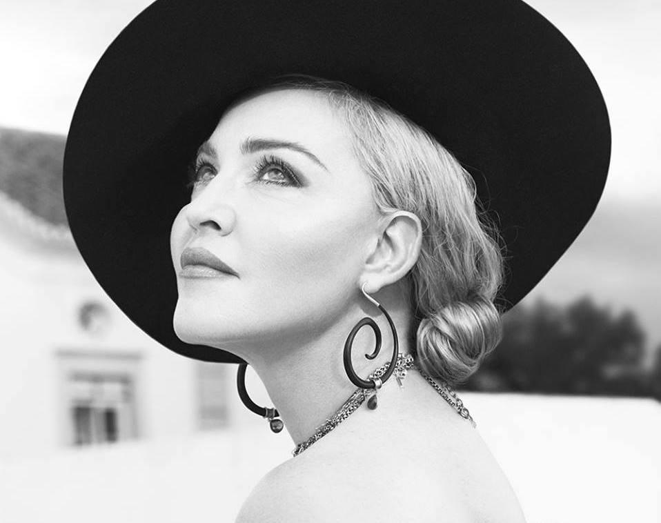 ¡Feliz cumpleaños, Madonna! 5 momentos que han marcado la carrera de la reina del pop