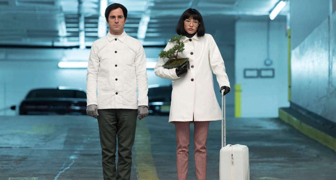 Más estrenos en Netflix: 5 series originales que te sorprenderán